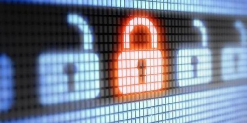 Accès à l'information: La génération data va consolider le droit...!