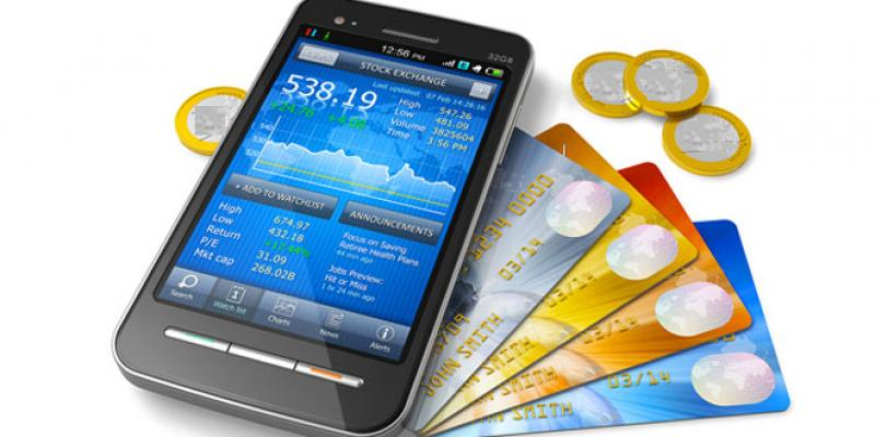 Mobile money: Les gisements d'accélération du M-Commerce
