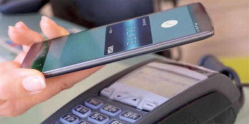 Mobile money: Inwi déploie ses solutions dans tous les magasins Marjane