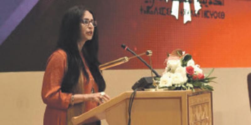 Droits des femmes: Les leçons du modèle indien
