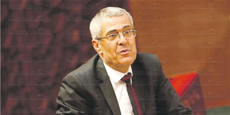 Code pénal, carte judiciaire, spoliation... les dossiers chauds du ministre de la justice