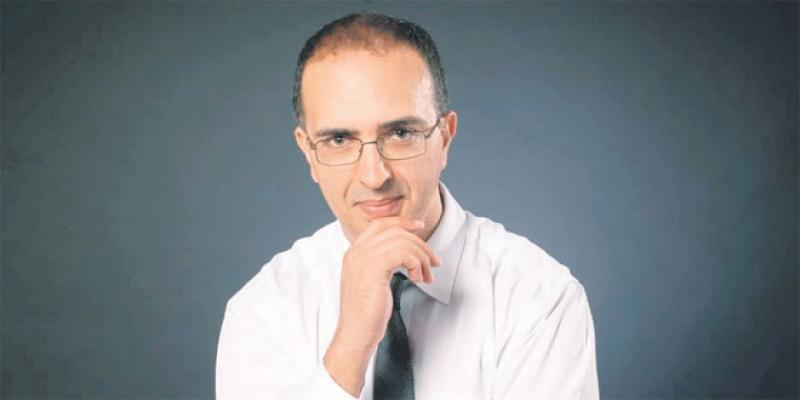 «Pousser les chercheurs à sortir des sentiers classiques» Entretien avec Dr Mohamed Benabid