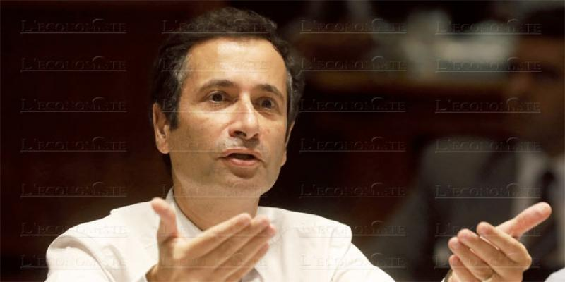 Emprunts extérieurs: Benchaâboun valide avec les députés