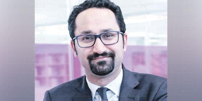 ABA Capital multiplie les business models