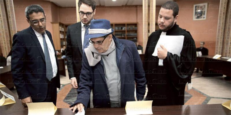 Liquidation Samir: Le code de commerce «a démontré ses limites»