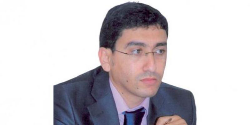 «L'ordre public économique est une priorité»