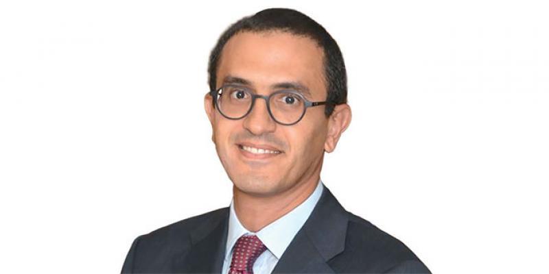 Rabat Détails sur l'avancement des projets d'Eagle Hills