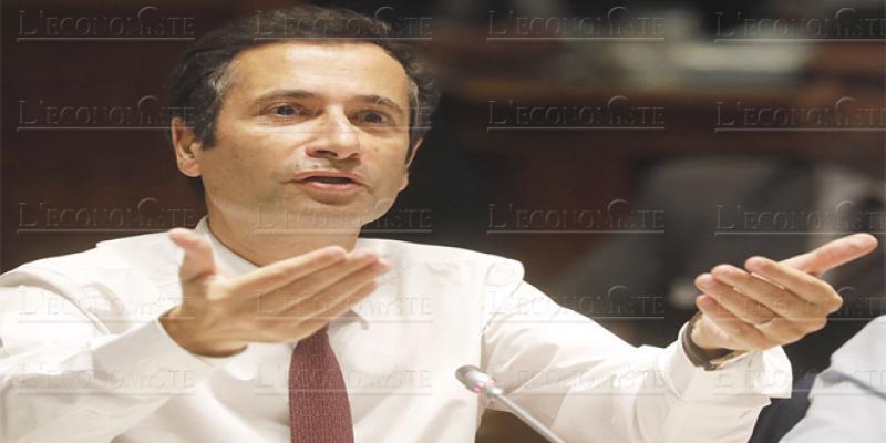 Relance de l'économie, PLF 2021, taux d'endettement… Benchaâboun livre ses plans