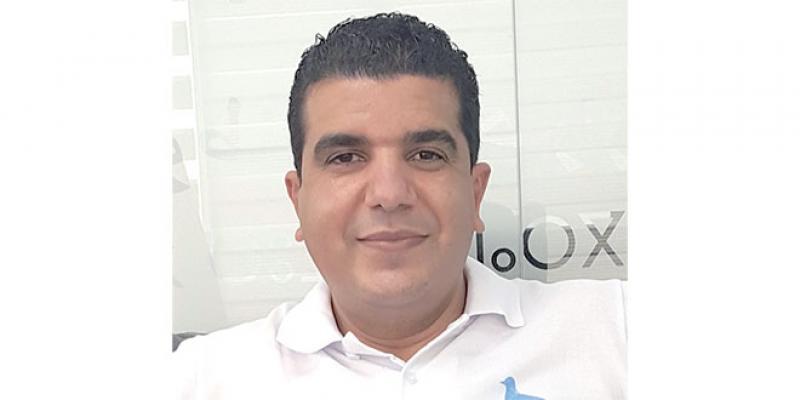 Oujda: Le RNI prépare son retour aux commandes