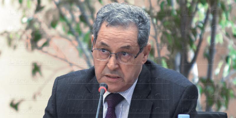 Fès-Meknès: Laenser défend son bilan à mi-mandat