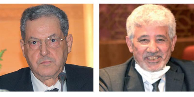 Fès-Meknès: Un Istiqlalien brigue la présidence du Conseil régional