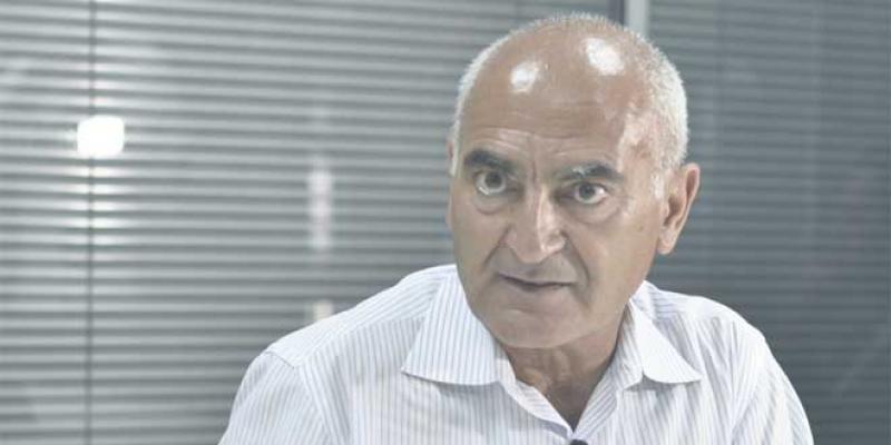 Moncef Slaoui, l'as des vaccins