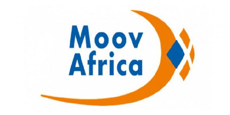 Maroc Telecom s'offre une meilleure visibilité en Afrique