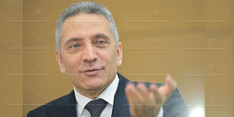 Mondial 2026: Le Maroc conserve ses chances