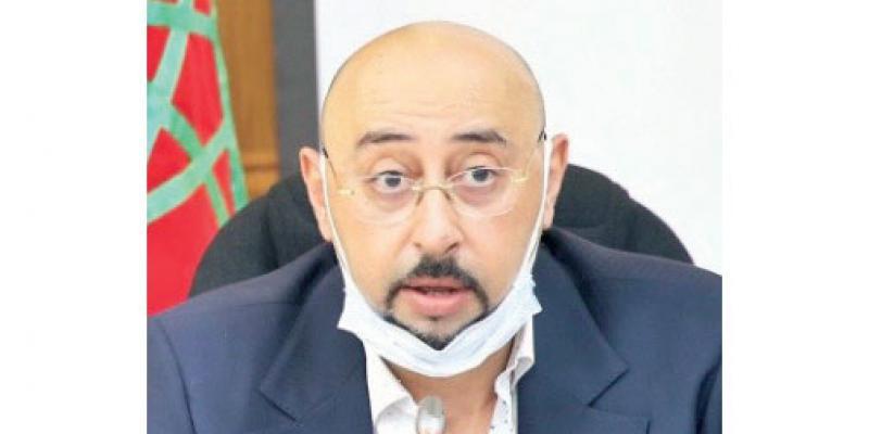 Tanger: Le PAM vise la mairie