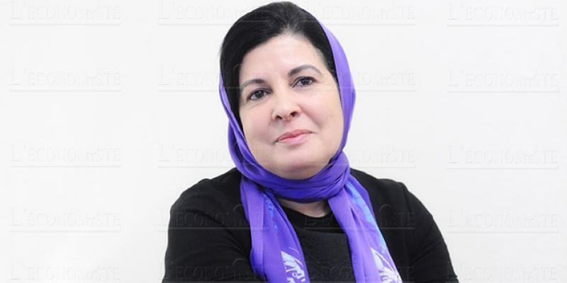 Rabita Mohammadia des oulémas : Qui a «démissionné» Lamrabet?