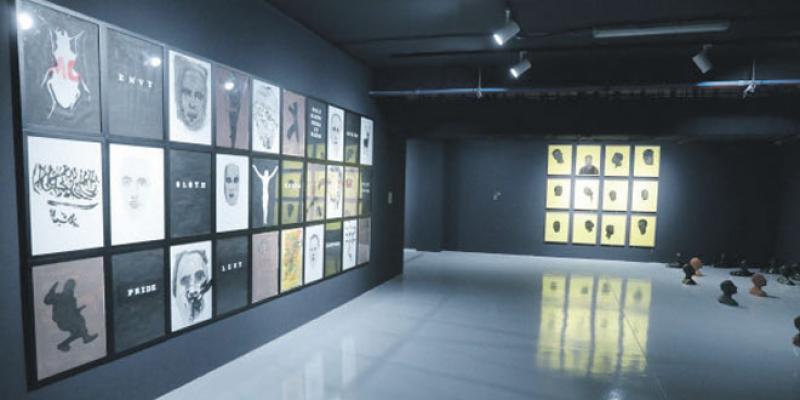Musées: Ce qui va changer