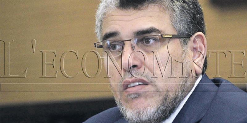 Al Hoceïma: Ramid implique les ONG