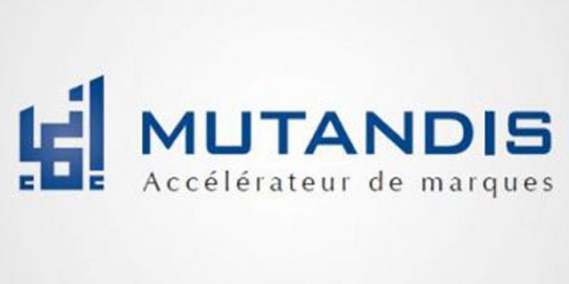 Six mois après son IPO, Mutandis confirme