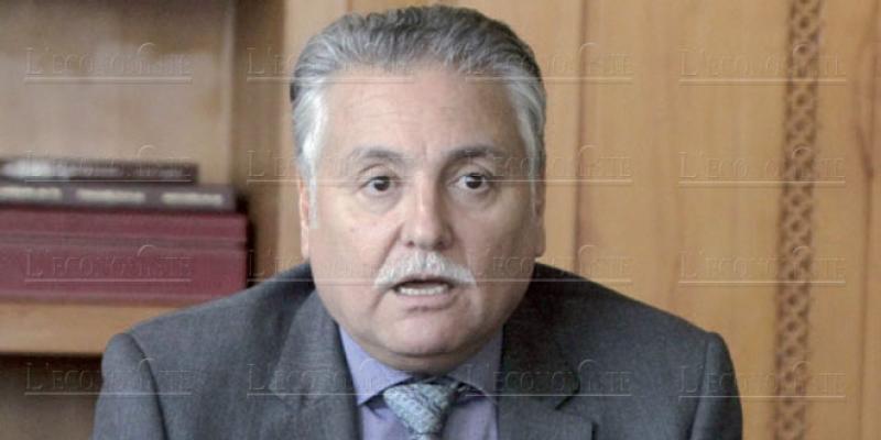 Benabdallah: «En politique, il faut savoir prendre des coups et dépasser son ego»