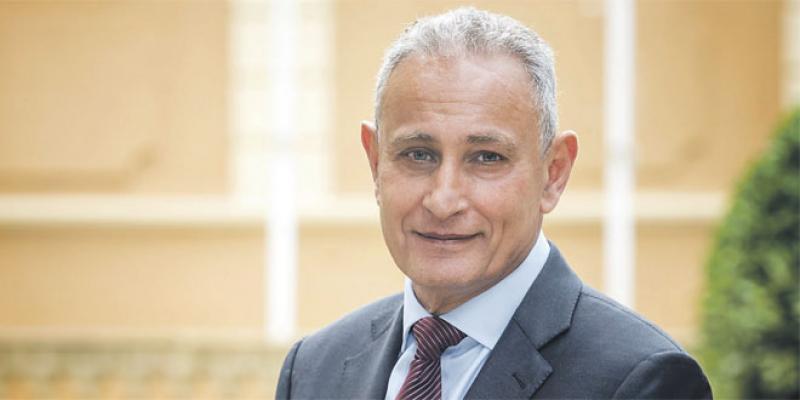 Union pour la Méditerranée: Pourquoi l'Accord d'Agadir n'a pas tenu toutes ses promesses
