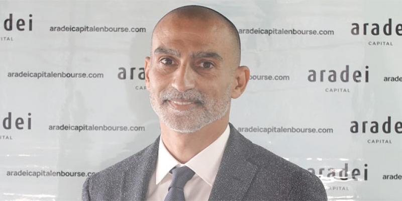 OPCI: Aradei Capital se positionne