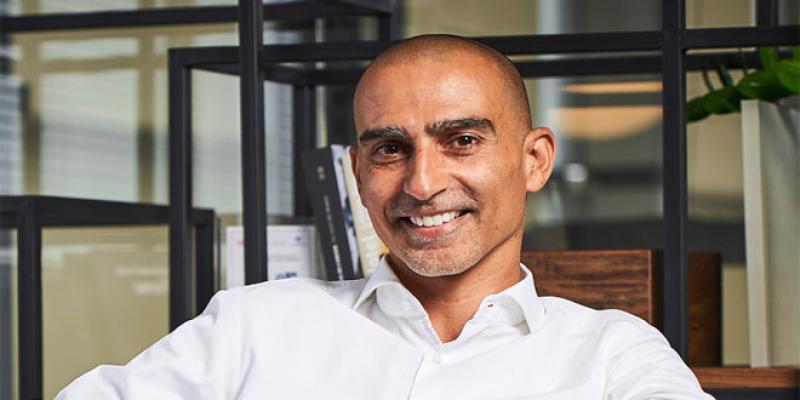 Aradei Capital: «Nous attendons le moment propice pour l'IPO»