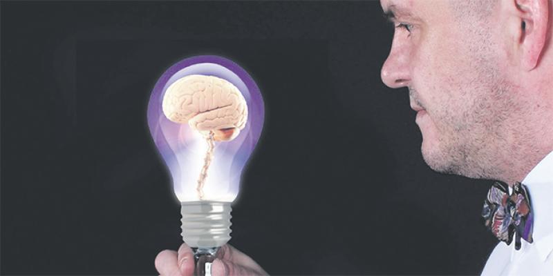 Les neurosciences, futur dada des managers?