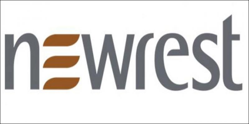 Restauration collective: Newrest parie sur l'innovation et le digital