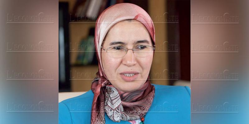 Ressources génétiques/Nezha El Ouafi: «Aucun bénéfice réel n'est partagé avec les pays du Sud»