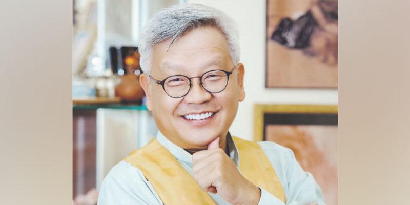 Vietnam: Les secrets d'une guérilla efficace contre le coronavirus
