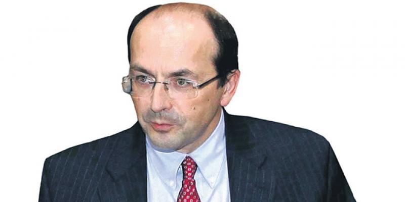 Flexibilité du dirham: Le FMI ne croit pas à une marche arrière