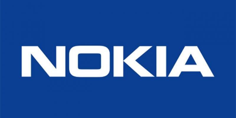 Nokia tente un comeback