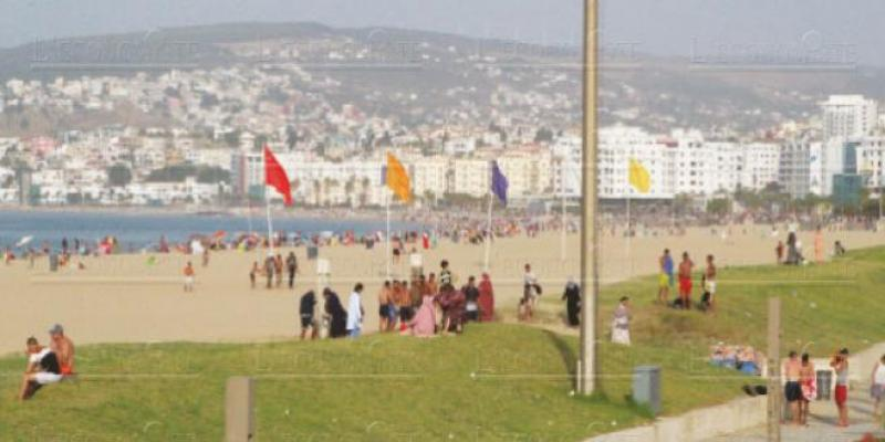 Tourisme: Le Nord renoue avec le succès