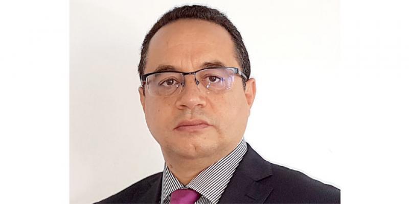 OPCI: Ajarinvest décroche le sésame