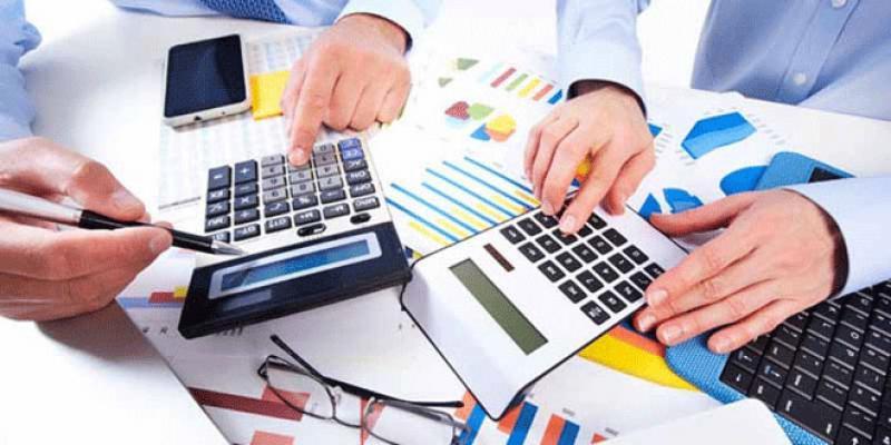 Les centres de comptabilité agréés boudés