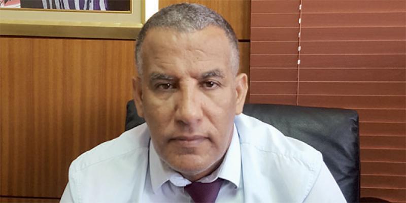 Dessalement: Après Agadir, le tour à Dakhla et au Grand Casablanca