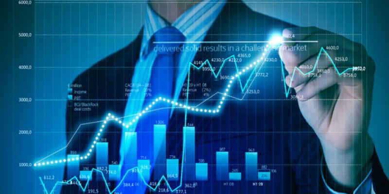 Nouveau modèle: L'environnement des affaires, un pivot central