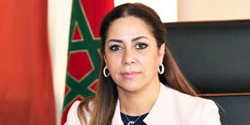 Immobilier: Le plan anti-crise de Bouchareb