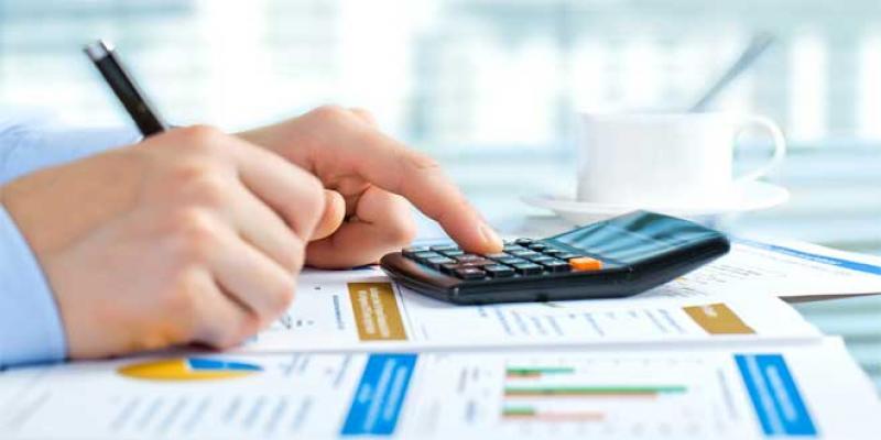 Livre journal manuel: Une obligation comptable d'un autre âge