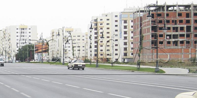 Tanger/Salon immobilier: Une offre adaptée aux MRE