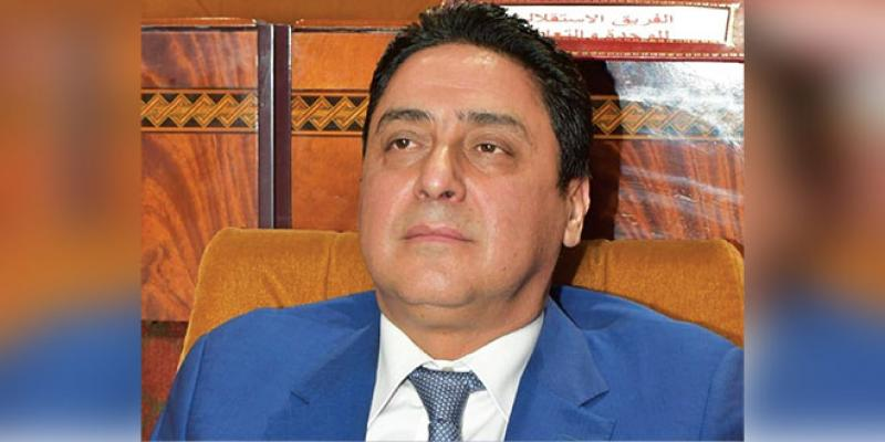 Oujda: Ce que propose le candidat istiqlalien