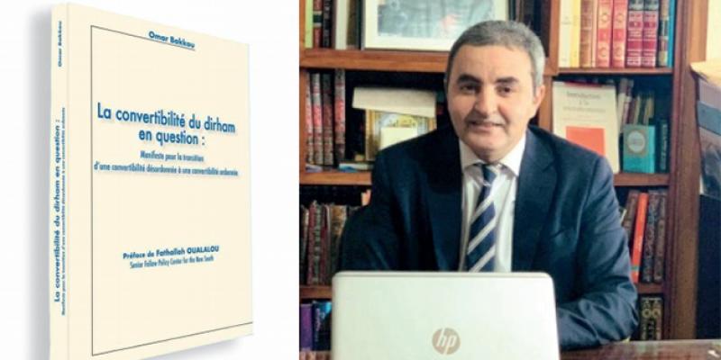 Convertibilité totale du dirham: possible… mais sous certaines conditions(1)