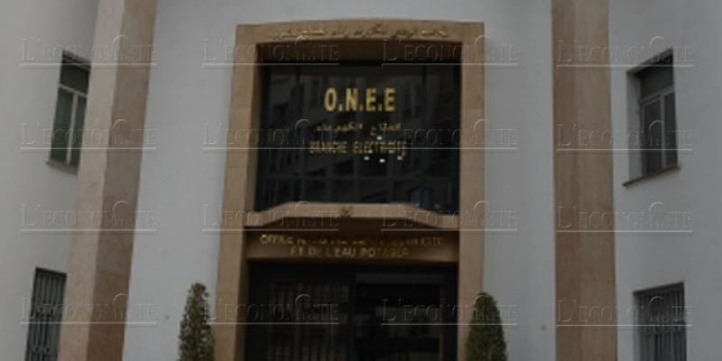 Centre de technologie digitale intelligente: L'ONEE et la FRDISI s'allient