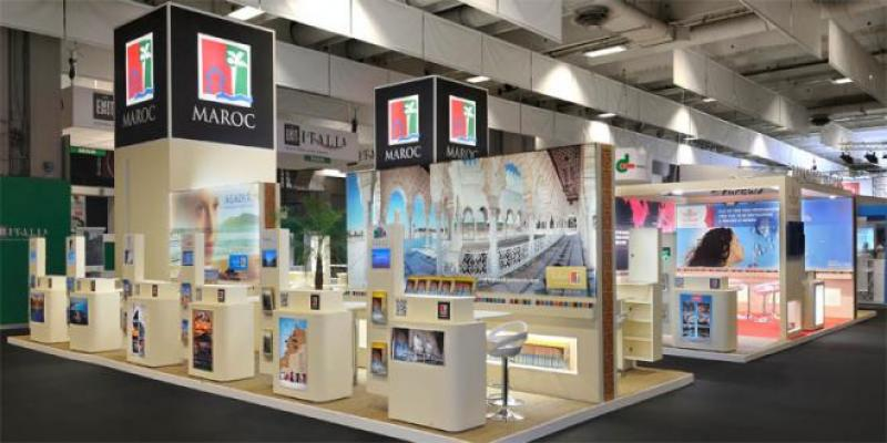 Tourisme: Le Maroc défend sa marque à Milan