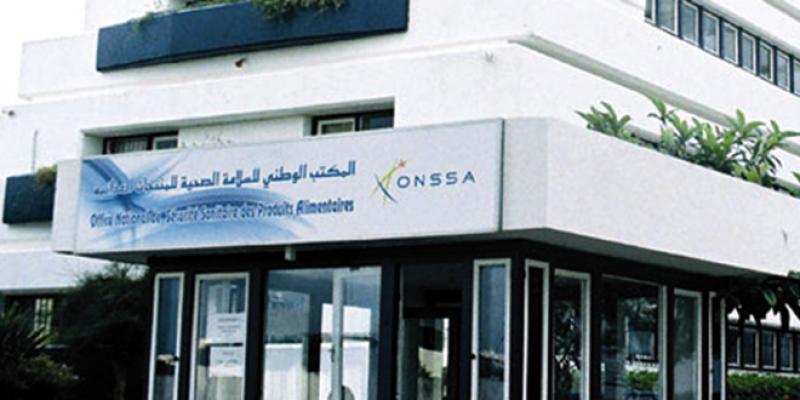 Plus de 7.800 entreprises autorisés par l'ONSSA