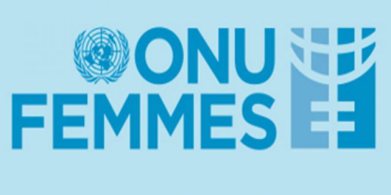 ONU Femmes s'implique dans le rural
