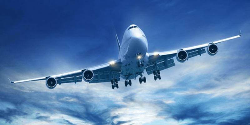 Tourisme/Aérien: L'effet accélérateur de l'Open Sky