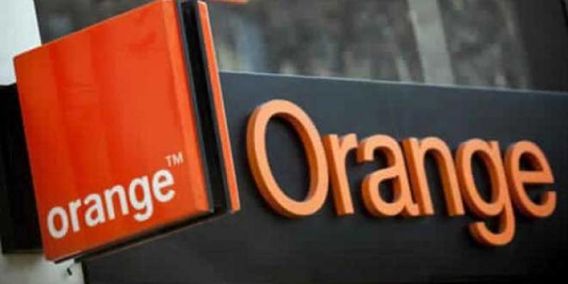 Transformation digitale: Orange lance le Smart M2M