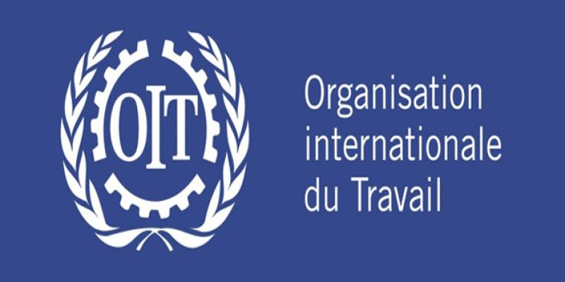Violence au travail Campagne pour la convention OIT